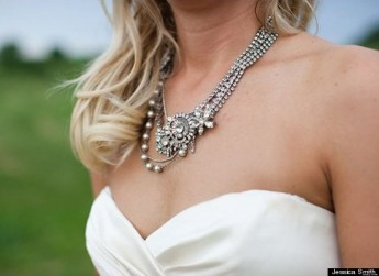 wedding-jewelry